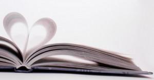 romancebook5789725-75114636_std